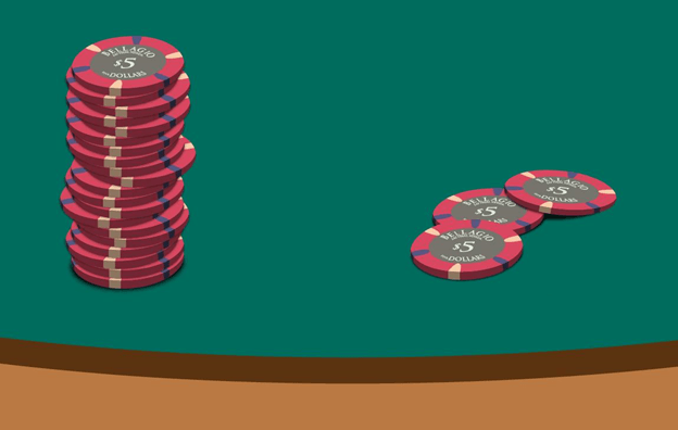Upswing Poker Splashy Cash Games