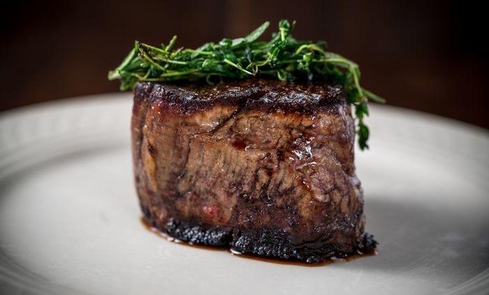 desimones steakhouse henderson