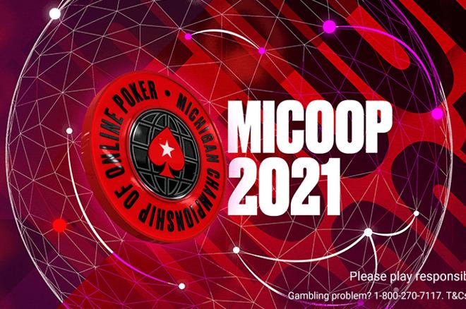 2021 MICOOP