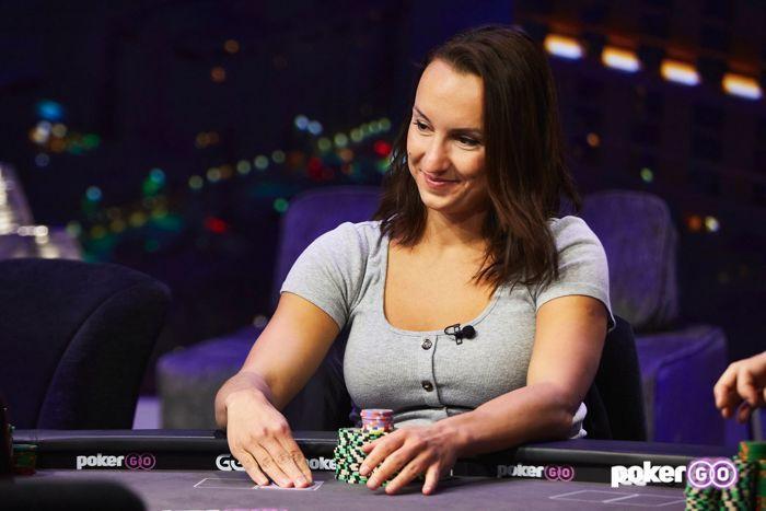 ema zajmovic poker