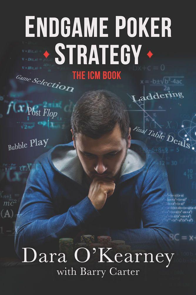 Strategi Poker Endgame