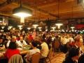 Visos WSOP 2010 spalvos 102