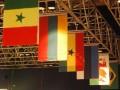 Visos WSOP 2010 spalvos 108