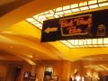 Visos WSOP 2010 spalvos 109