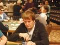 Visos WSOP 2010 spalvos 110