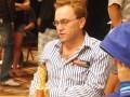 Visos WSOP 2010 spalvos 112