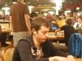 Visos WSOP 2010 spalvos 113