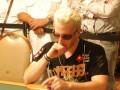 Visos WSOP 2010 spalvos 114