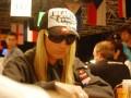 Visos WSOP 2010 spalvos 115