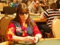 Visos WSOP 2010 spalvos 116