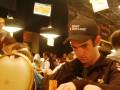 Visos WSOP 2010 spalvos 117