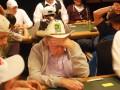 Visos WSOP 2010 spalvos 118