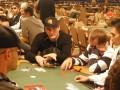 Visos WSOP 2010 spalvos 120