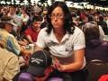 Visos WSOP 2010 spalvos 2 101