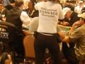 Visos WSOP 2010 spalvos 2 102