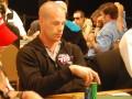 Visos WSOP 2010 spalvos 2 103