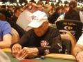 Visos WSOP 2010 spalvos 2 104