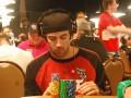 Visos WSOP 2010 spalvos 2 105