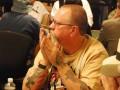 Visos WSOP 2010 spalvos 2 107