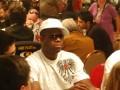 Visos WSOP 2010 spalvos 2 115