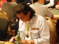 Visos WSOP 2010 spalvos 2 109