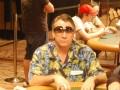 Visos WSOP 2010 spalvos 2 110