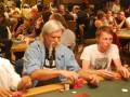 Visos WSOP 2010 spalvos 2 111