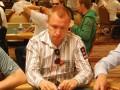 Visos WSOP 2010 spalvos 2 114
