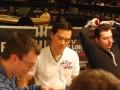 Visos WSOP 2010 spalvos 2 116