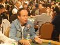 Visos WSOP 2010 spalvos 2 119