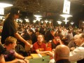 Visos WSOP 2010 spalvos 2 120