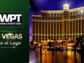 Heti PartyPoker: Visszatér a Poker Show, Roland De Wolfe értékel, és kezdődik a .500... 101
