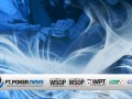 Wallpappers PT.PokerNews - Escolhe Já o Teu! 101
