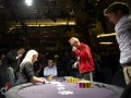2010 World Series of Poker Europe: A Look Back In Photos 103