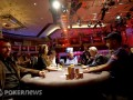 2010 World Series of Poker Europe: A Look Back In Photos 102