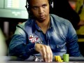 2010 World Series of Poker Europe: A Look Back In Photos 106