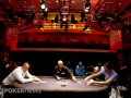 2010 World Series of Poker Europe: A Look Back In Photos 111