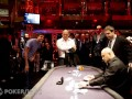2010 World Series of Poker Europe: A Look Back In Photos 112