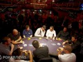 2010 World Series of Poker Europe: A Look Back In Photos 118