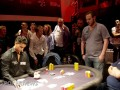 2010 World Series of Poker Europe: A Look Back In Photos 119