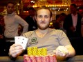 2010 World Series of Poker Europe: A Look Back In Photos 121