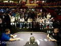 2010 World Series of Poker Europe: A Look Back In Photos 125