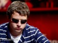 2010 World Series of Poker Europe: A Look Back In Photos 127
