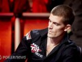 2010 World Series of Poker Europe: A Look Back In Photos 126