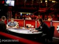 2010 World Series of Poker Europe: A Look Back In Photos 128