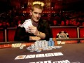 2010 World Series of Poker Europe: A Look Back In Photos 129