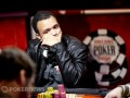 2010 World Series of Poker Europe: A Look Back In Photos 130