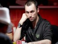 2010 World Series of Poker Europe: A Look Back In Photos 132
