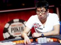2010 World Series of Poker Europe: A Look Back In Photos 135