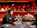 2010 World Series of Poker Europe: A Look Back In Photos 136